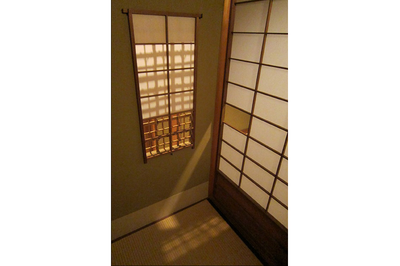 Rooms Kanamean Nishitomiya Kyoto Ryokan Japanese Style Hotel