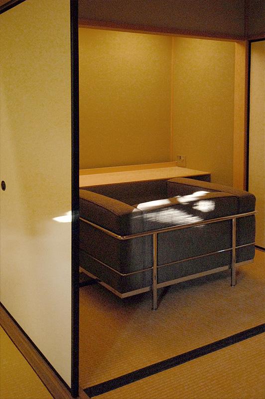 Matsukaze Room Kanamean Nishitomiya
