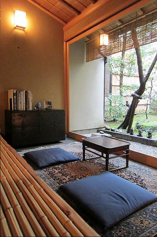 Yokobue Room Kanamean Nishitomiya
